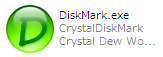 diskmark-01.png
