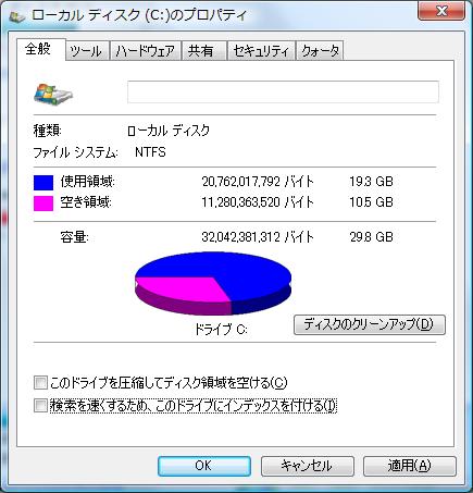 index-05.png