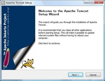 tomcat5.5-5.jpg