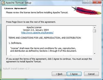 tomcat5.5-6.jpg
