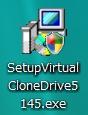 virtualclonedrive1.jpg