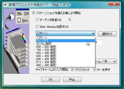 wink11.jpg