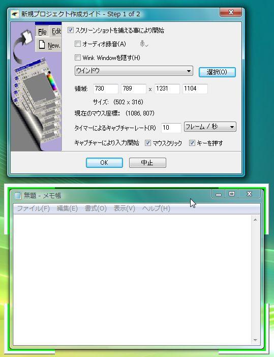 wink12.jpg