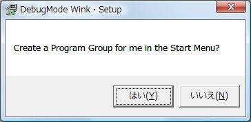 wink5.jpg