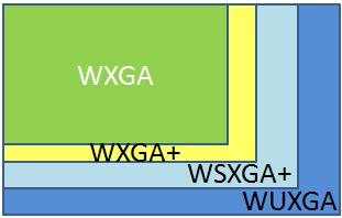 wuxga10.png