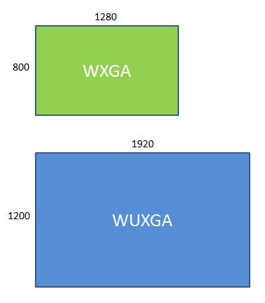 wuxga3.png
